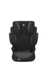 Joie Trillo LX 15-36kg Car Seat Ember - Cybex
