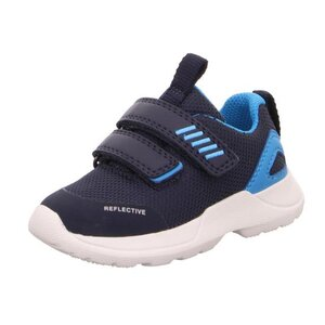 Superfit tossud Rush - Superfit