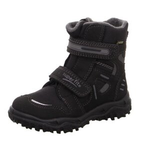 Superfit boots Husky - Superfit