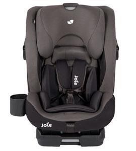 Joie Bold (9-36kg) car seat Ember  - Joie